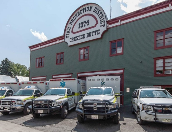 2019 Colorado Ems Awards We work closely with the hospitals to try and ensure our crews are able to handover patients quickly and safely, but. 2019 colorado ems awards